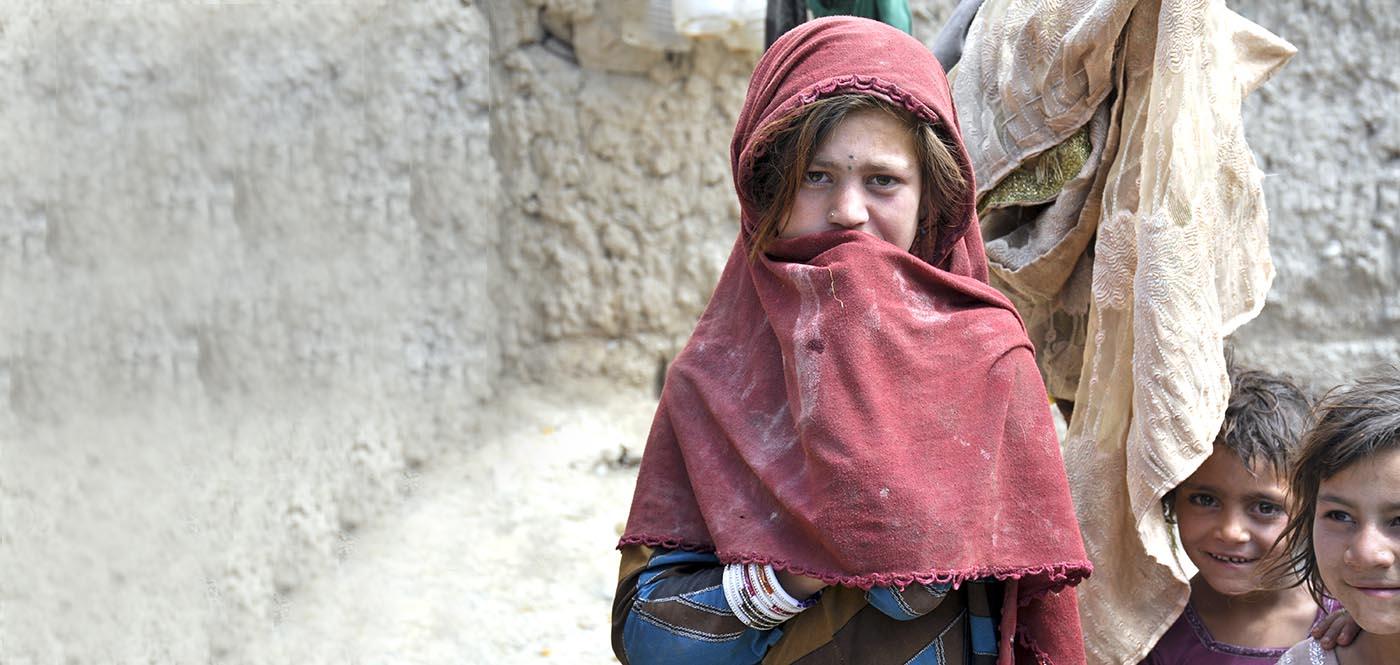 International Day against Child Labor