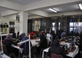 020 Tailoring Class